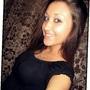 Hellena, 28 from Virginia