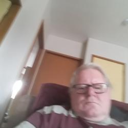 Photo of Dennis
