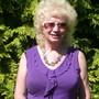 Sylvia (71)