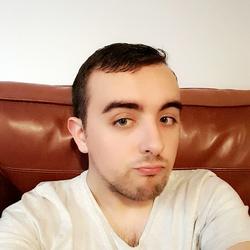Charles (22)