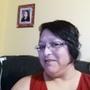 Diana, 48 from Nova Scotia