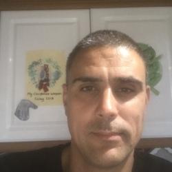 Jason (39)