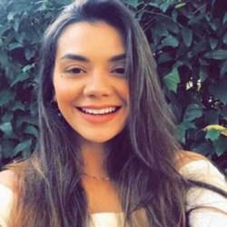 Photo of Nina