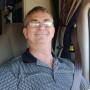 Kurt, 54 from Wisconsin