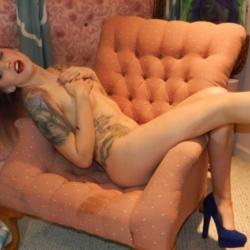 casual sex photo in buckley in flintshire