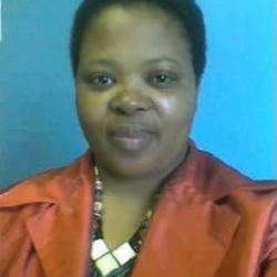 Nhlanhla is looking for singles for a date
