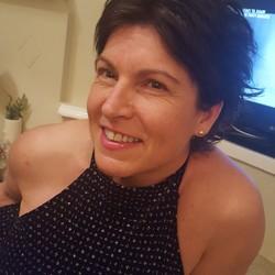 Jeanie (50)