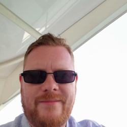 sexting  Ginge in Sutton-on-Hull