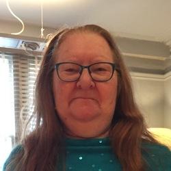 Photo of Kari