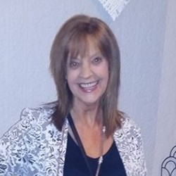 Photo of Moira