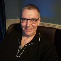Richard is looking for singles for a date