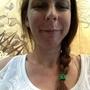 Lynn, 39 from California