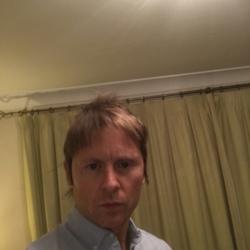 Michael (39)