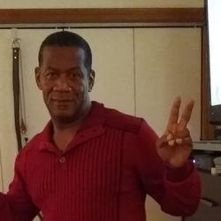 Robert, 52 from Alabama