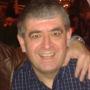 Gareth (51)