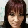 Missyopks, 35 from Kansas