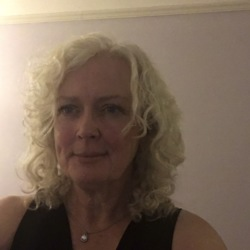 Angela (51)