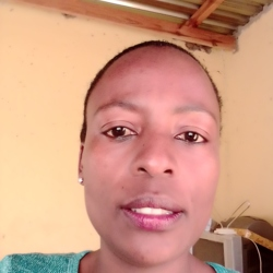 Photo of Majane