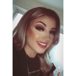 Holly is looking for singles for a date