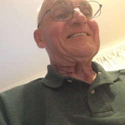George is looking for singles for a date