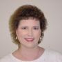 Dawn, 53 from Iowa