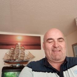 Terry (68)