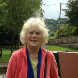 Sheila (78)