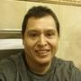 David, 44 from Texas