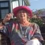 Hazel (79)