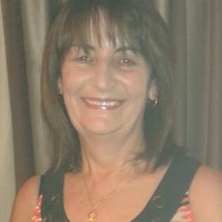 Maureen (62)