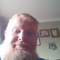 Brian is looking for singles for a date