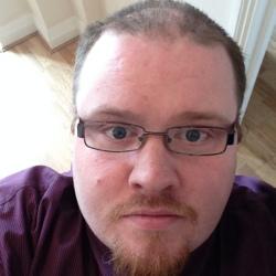 Stephen (37)