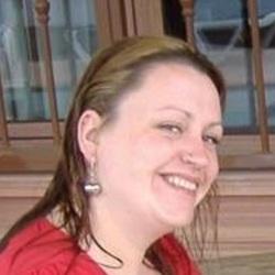 Photo of Helenzz