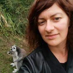 Adina (35)