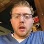 Tyler, 30 from Ohio