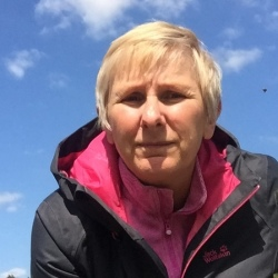 Sheilah (57)