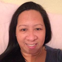 Kasandra (45)