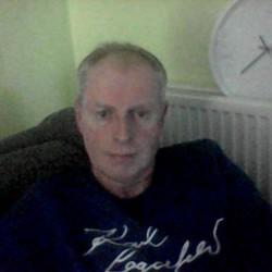 Photo of Richard