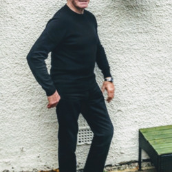 John (68)