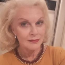Photo of Antoinette