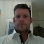 Mark (49)