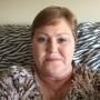 Pamela, 53 from Arkansas