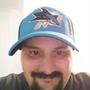 Stephane, 39 from Quebec