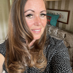 Debby is looking for singles for a date