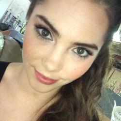 Photo of Clara