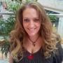Amanda, 40 from Nebraska