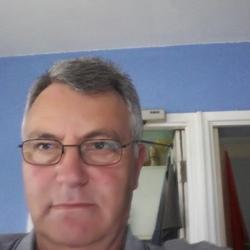 Alan (66)