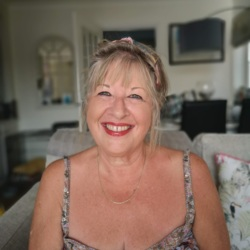 Sally is looking for singles for a date