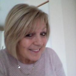 Carole (62)
