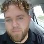Jeff, 38 from Ohio